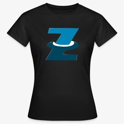 Zayts Merch - Frauen T-Shirt