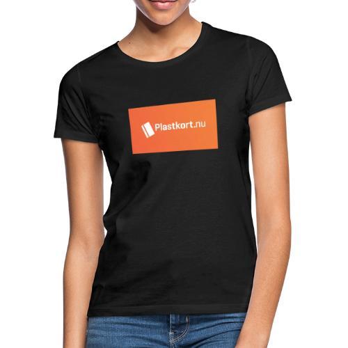 DB14B2D0 AEB3 4F1A 8861 97E7109DF2FD - T-shirt dam