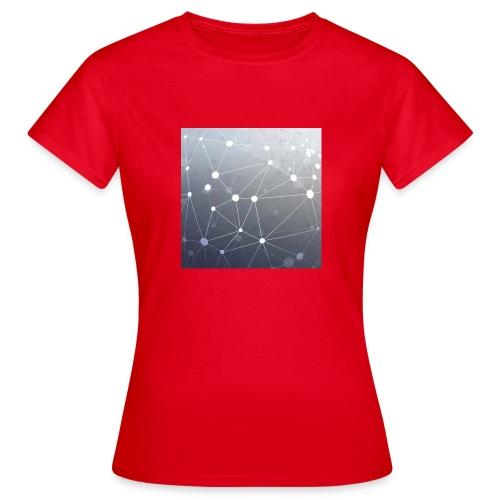 starts 1 - Women's T-Shirt