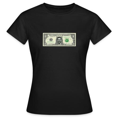 United Scum of America - Women's T-Shirt