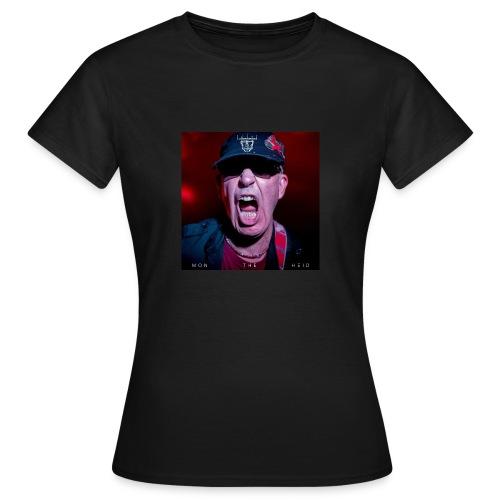Uncle Jim - Women's T-Shirt