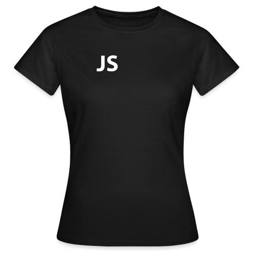 JS - Women's T-Shirt