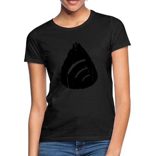 Musigstoeckli - Frauen T-Shirt