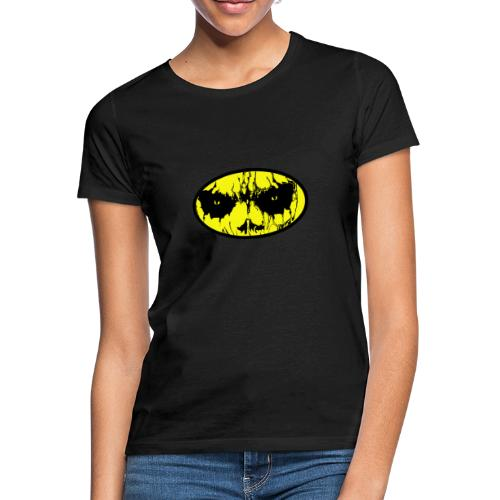 Badgirl - Frauen T-Shirt