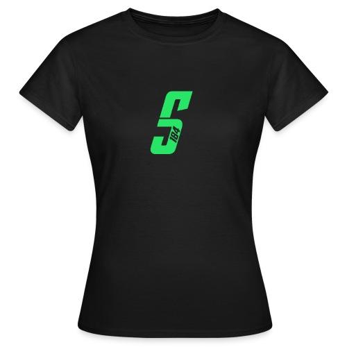 new logo png - Women's T-Shirt