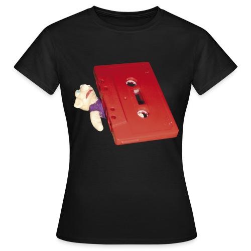 wkhwshirt - Frauen T-Shirt