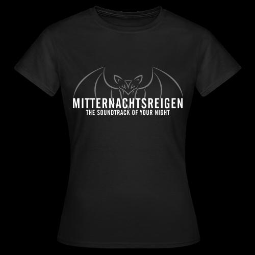 Mr Flausi - Frauen T-Shirt