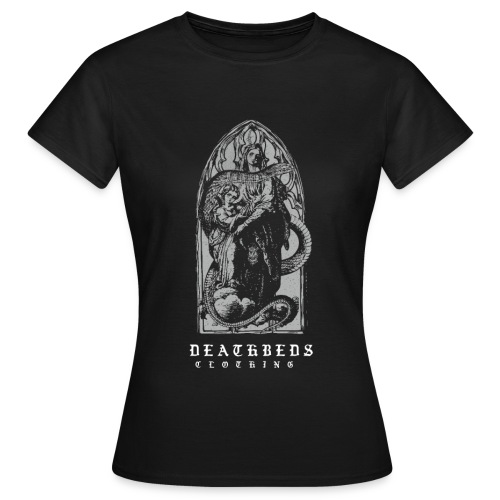 Mother - Camiseta mujer