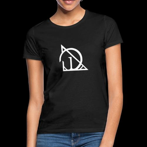 Dimhall The D - Women's T-Shirt