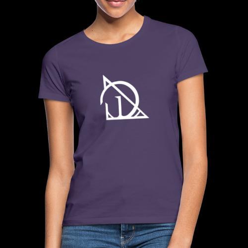 Dimhall The D - Women's T-Shirt
