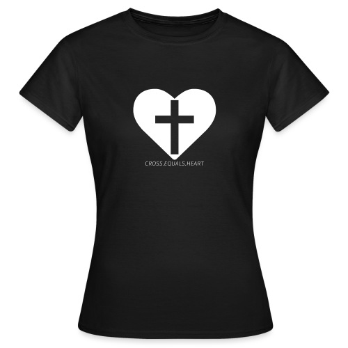 CEH_white.png - T-shirt dam