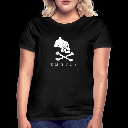 ~ Smutje ~ - Frauen T-Shirt