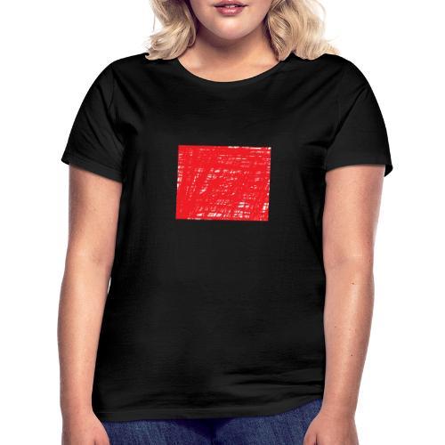 Meilo - Frauen T-Shirt