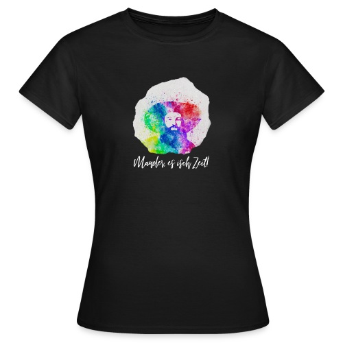Andreas Hofer - Tirol - Frauen T-Shirt