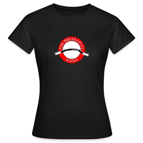 BWBADGE png - Women's T-Shirt