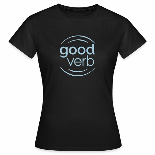 Ladies - Women's T-Shirt