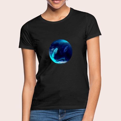 Viking - Frauen T-Shirt