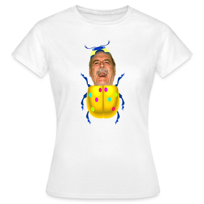 cleesebug4