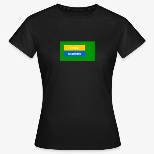 t shirt - Women's T-Shirt