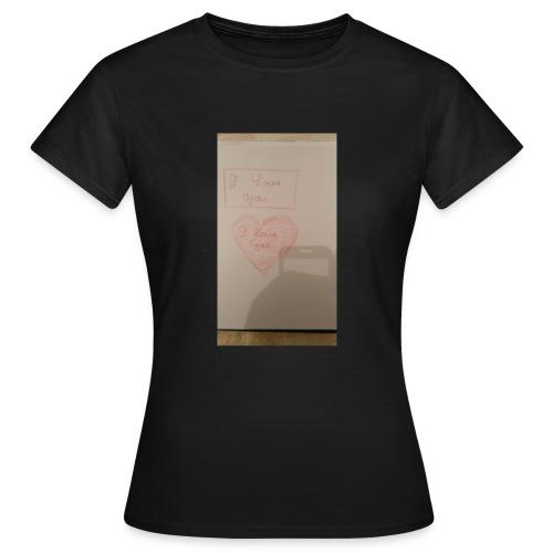 1532027729692 197965368 - Camiseta mujer