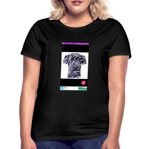 Screenshot 2019 09 11 11 46 11 - Frauen T-Shirt