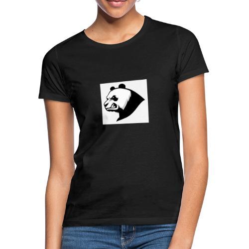 FTLpanda - T-shirt dam