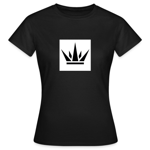 AG Clothes Design 2017 - Women's T-Shirt