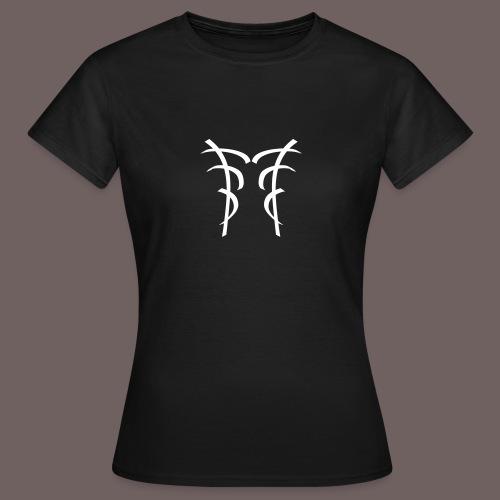 GBIGBO zjebeezjeboo - Oriental - Bambou [Flex] - T-shirt Femme