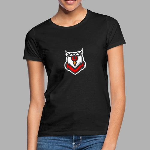 Luscus red collection - Frauen T-Shirt