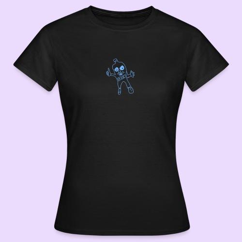 OXE - Women's T-Shirt