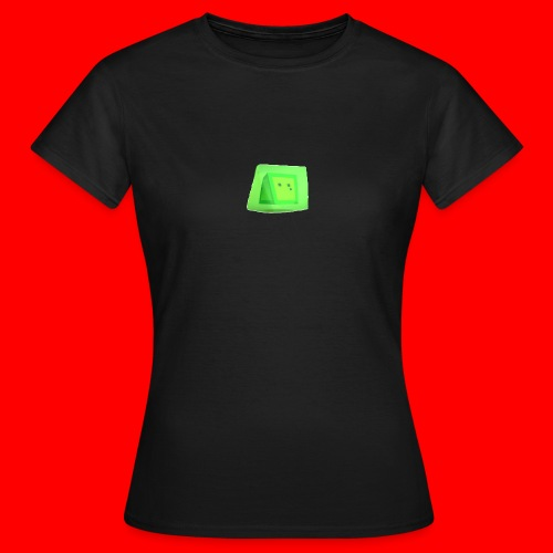 Squishy! - Women's T-Shirt