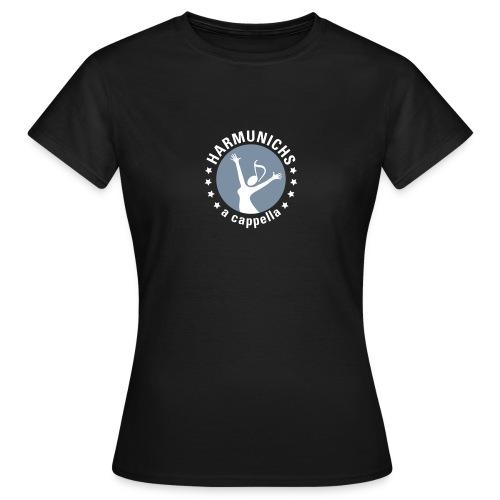 100472559 - Frauen T-Shirt