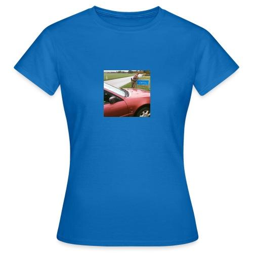 14681688 10209786678236466 6728765749631121648 n - Dame-T-shirt