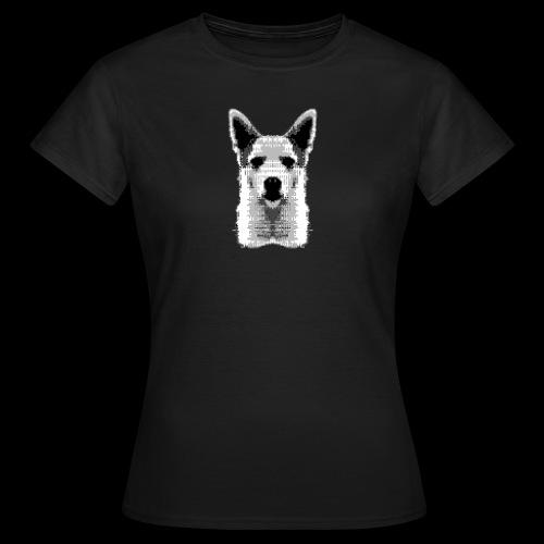.̜̳ - Women's T-Shirt