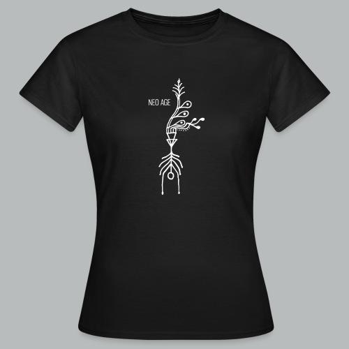 Neo Age 2 - Women's T-Shirt