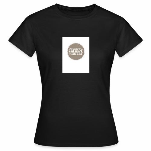 7597DD73 DF61 436F 9725 D1F86B5C2813 - T-shirt dam