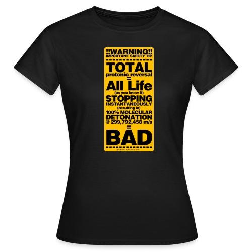 751542 10910093 untitled1asdfg orig - Women's T-Shirt