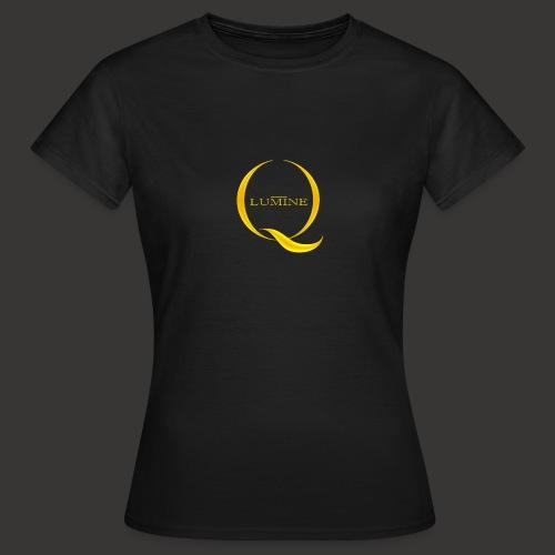 SARVILOGO - Naisten t-paita
