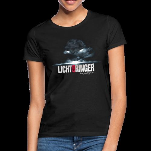 Lichtbringer - Frauen T-Shirt