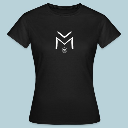 tee2 - Women's T-Shirt