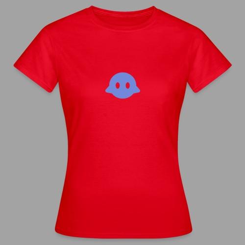 Bots For Discord Logo - Women's T-Shirt