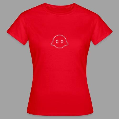 Bots For Discord - Women's T-Shirt