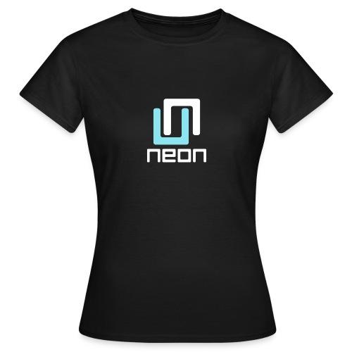 Neon Guild Classic - Women's T-Shirt