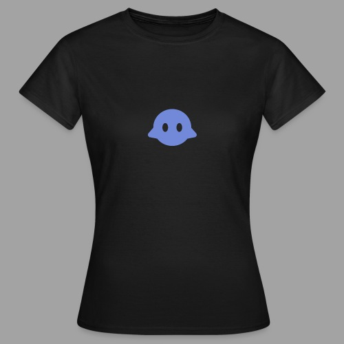 Bots For Discord Logo - Women's T-Shirt