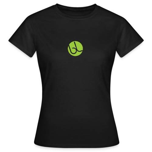 IMG_0149-PNG - Dame-T-shirt