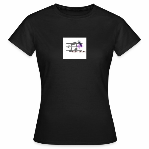 Arte h07 - Camiseta mujer