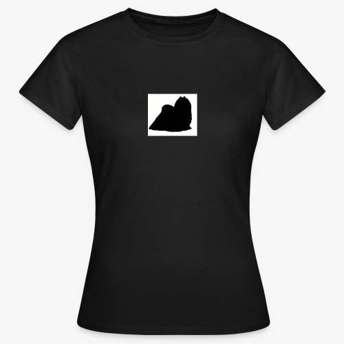 Maltese - Women's T-Shirt