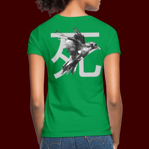 shine V2 Y - T-shirt Femme