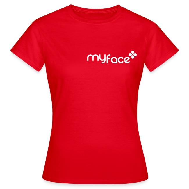 myfacelogo