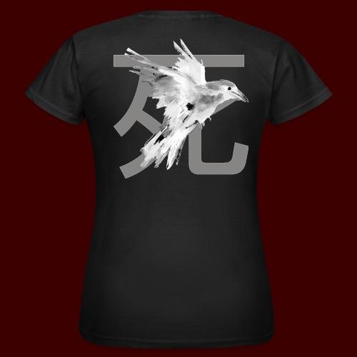 Shine Y - T-shirt Femme